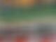 Turkish GP: Qualifying team notes - Alfa Romeo
