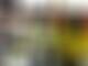 Pirelli tests its wet tyres