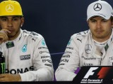 Coulthard wants 'gloves-off' Mercedes fight