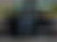 P3: Hamilton leads Ocon, Norris; Vettel 20th