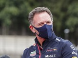 2021 F1 downforce cuts could have been bigger - Horner