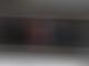 McLaren confirms BP Castrol collaboration
