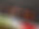 F1 teams still need 'fundamental' halo information for 2018 designs