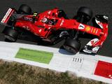 Sky Italia renews Formula 1 deal, gains exclusive rights