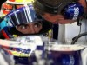 Maldonado Formula 1 confidence rising