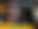 Stoffel Vandoorne to lose McLaren seat after 2018 Formula 1 season