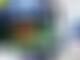 Massa to attend 2016 Autosport show