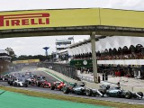 Pirelli can find F1 four seconds