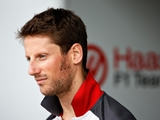 Grosjean: I thought it couldn't get any worse