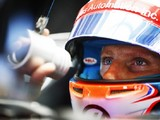 Haas F1 driver Grosjean to change in-car radio messages for TV