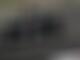 Lewis Hamilton gets F1 grid penalty for Bahrain Grand Prix