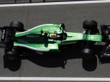 Ericsson hoping for high retirement rate