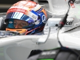 Grosjean: Starting at the back 'not acceptable'