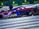 Austrian GP: Gasly wants 'answers' on Honda F1 engine update