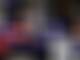 British GP stewards take no further action over 'unsafe' Sainz car