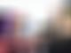 Vettel and Hamilton at odds on sandbagging