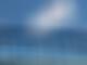Preview: Australian GP