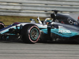 United States GP: Qualifying notes - Pirelli