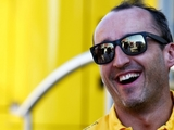 GPUpdate readers back Kubica for Williams