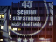 Schumacher remains critical but stable