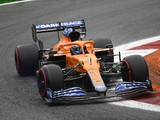 """Ricciardo left with """"internal rage"""" after Monza F1 qualifying"""