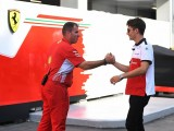 Ferrari reveals Leclerc signed to F1 race seat until at least 2022