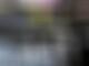 FIA imposes three-week shutdown on power unit manufacturers