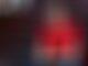 Robert Shwartzman Handed Ferrari Testing Opportunity in Abu Dhabi Young Driver Test
