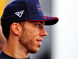 Gasly: By far my best race weekend