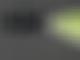 FP2: Hamilton claims Friday double