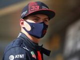 Verstappen Looking to Make Life Difficult for Mercedes in 70th Anniversary Grand Prix