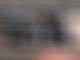 """Hamilton Believes Monaco Pole """"One Of The Best"""" He Has Had"""
