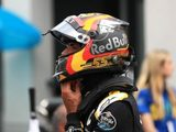 Carlos Sainz Jr. focussing on qualifying performance in Hungary