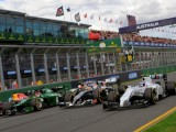 Australian GP says sound breached contract