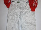 More Honda race suits made available