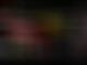 Turkish GP: Preview - Pirelli