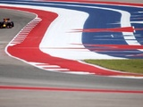Verstappen expecting Red Bull gains in Texas