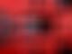Brawn: Solution needed to keep Ferrari in F1