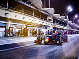 How to watch the Bahrain Grand Prix: Free, online, live stream and F1 TV