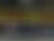 Verstappen wins FIA award for overtake