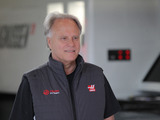 Haas: Too many mistakes costing us points