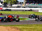 The key takeaways from F1's first Sprint experiment
