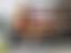 Norris: P7 the best McLaren could do in F1's Turkish GP