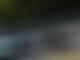 Rosberg tops FP1 despite mechanical scare