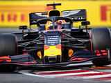 Alonso: Right now, Verstappen is the best