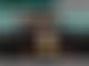 Ricciardo: Ferrari 'stronger' than expected