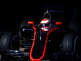 Button targets 'big gains'