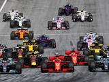 Formula 1 confirms championship point for fastest lap in 2019