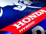 Honda to revert to Spec 3 power unit in Brazil