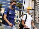 Hill: Future 'very bright' for British F1 drivers